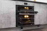 Hotpoint Class 2 DU2 540 IX Built-Under Oven Image 14 Thumbnail