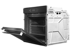 Hotpoint SI9891SCIX Multi Function Single Oven Image 10 Thumbnail