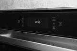 Hotpoint SI9 891 SP IX Multi Function Single Oven Image 11 Thumbnail