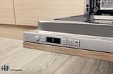 Hotpoint Ultima HIO 3C22 WS C Integrated Dishwasher Image 9 Thumbnail