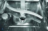 Hotpoint Ultima HIO 3C22 WS C Integrated Dishwasher Image 6 Thumbnail