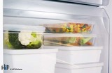 Hotpoint Day1 HM 7030 E C AA O3.1 Integrated Fridge Freezer Image 4 Thumbnail