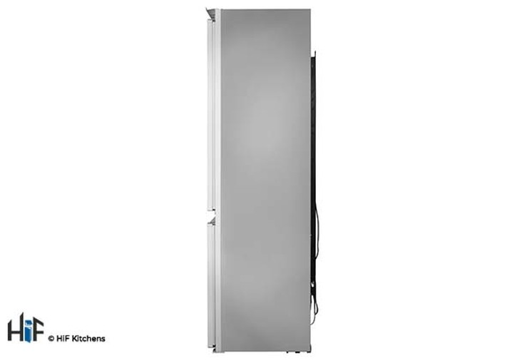 Hotpoint Day1 HM 7030 E C AA O3.1 Integrated Fridge Freezer Image 5