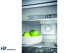Hotpoint Day1 HM 7030 E C AA O3.1 Integrated Fridge Freezer Image 9 Thumbnail