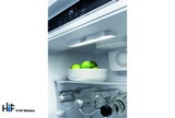 Hotpoint Day1 HM 7030 E C AA O3.1 Integrated Fridge Freezer Image 10 Thumbnail