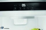Hotpoint Day1 HM 7030 E C AA O3.1 Integrated Fridge Freezer Image 14 Thumbnail