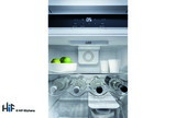 Hotpoint Day1 HM 7030 E C AA O3.1 Integrated Fridge Freezer Image 13 Thumbnail