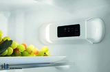 Hotpoint Aquarius HMCB 5050 AA.UK.1 Integrated Fridge Freezer Image 8 Thumbnail