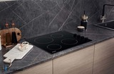 Hotpoint HR619CH 60cm Ceramic Hob Image 10 Thumbnail