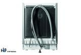 Hotpoint LTB4B019 60cm Integrated Dishwasher Image 3 Thumbnail