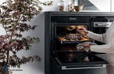 Hotpoint SI9 891 SP IX Multi Function Single Oven Image 4 Thumbnail