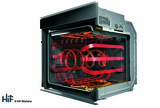 Hotpoint SI9 891 SP IX Multi Function Single Oven Image 6 Thumbnail