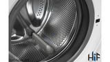 Hotpoint BI WMHG 71284 UK Integrated Washing Machine Image 2 Thumbnail