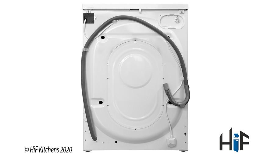 Hotpoint BI WMHG 71284 UK Integrated Washing Machine Image 5