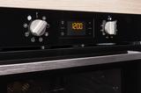 Indesit Aria IFW 6340 BL UK Single Oven Image 10 Thumbnail