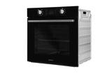 Indesit Aria IFW 6340 BL UK Single Oven Image 11 Thumbnail