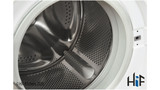 Indesit Ecotime BI WMIL 71452 UK Integrated Washing Machine Image 8 Thumbnail