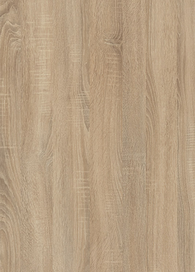 Grey Bardolino Oak Image 2