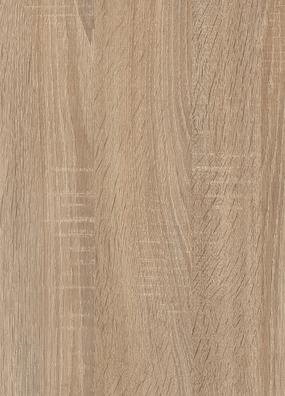 Grey Bardolino Oak Image 1