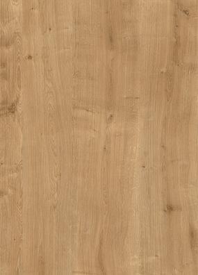 Natural Hamilton Oak  Image 2