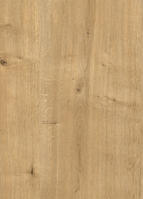 Natural Hamilton Oak  Image 1