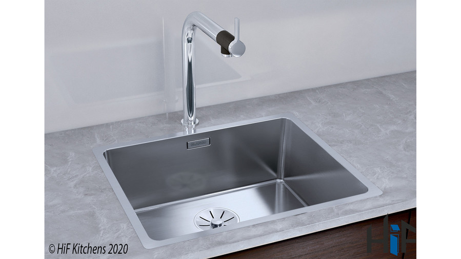 Blanco 522965 Andano 500-IF Sink BL467004 Image 2