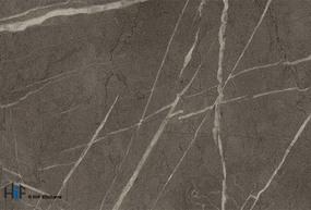 Anthracite Pietra Grigia Image 1