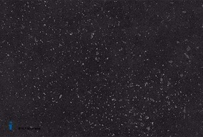 Black Sparkle Grain Image 1
