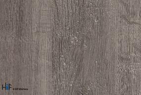 Grey Brown Whiteriver Oak  Image 1