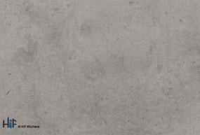 Light Grey Chicago Concrete Image 1