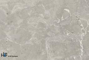 Light Grey Valmasino Marble Image 1