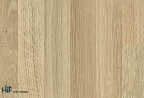 Oak Butcher Block Image 1