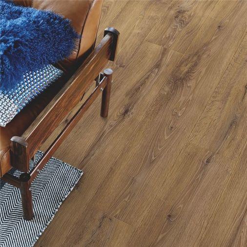 Pergo Barnhouse Oak Plank Micro Bevel L0339-04307 Image 2
