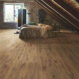 Pergo Barnhouse Oak Plank Micro Bevel L0339-04307 Image 3 Thumbnail