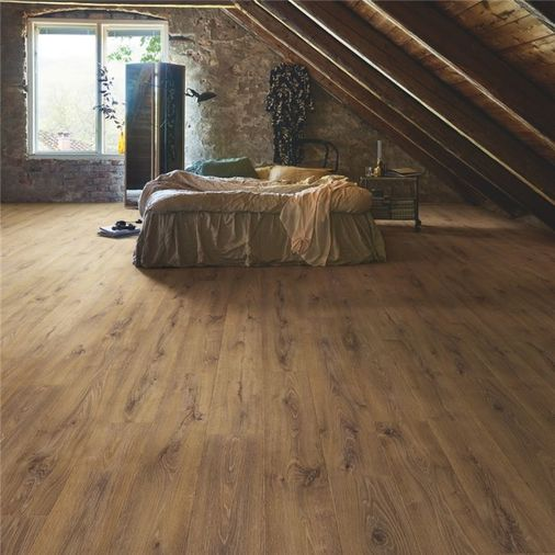 Pergo Barnhouse Oak Plank Micro Bevel L0339-04307 Image 3