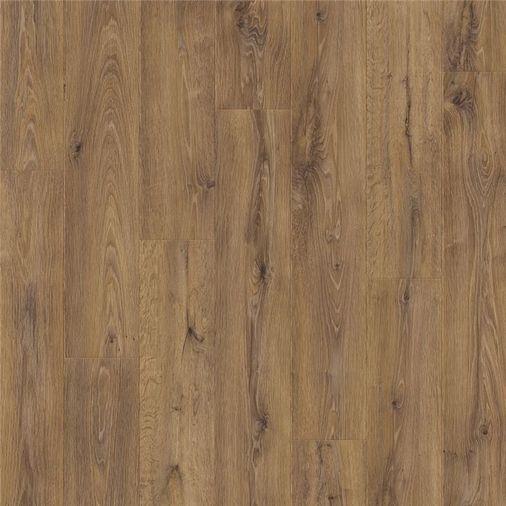 Pergo Barnhouse Oak Plank Micro Bevel L0339-04307 Image 1