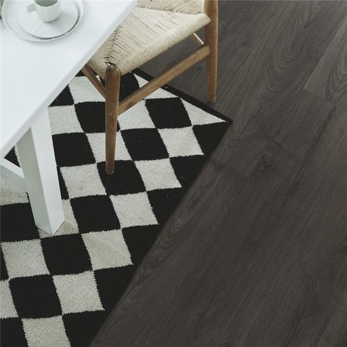 Pergo Black Pepper Oak Plank Sensation L0331-03869 Image 4