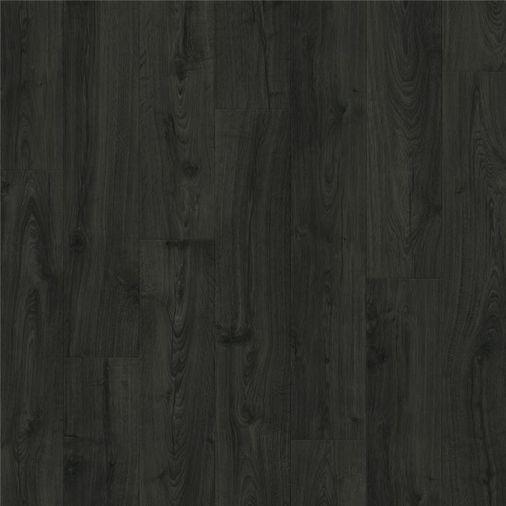 Pergo Black Pepper Oak Plank Sensation L0331-03869 Image 1