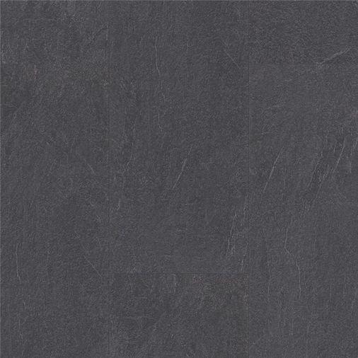 Pergo Charcoal Slate Big Slab Range L0320-01778 Image 1