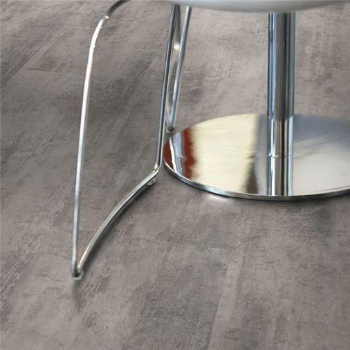 Pergo Concrete Medium Grey Big Slab L0318-01782 Image 4