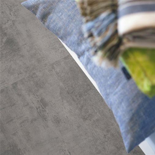 Pergo Concrete Medium Grey Big Slab L0318-01782 Image 6