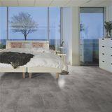 Pergo Concrete Medium Grey Big Slab L0318-01782 Image 8 Thumbnail
