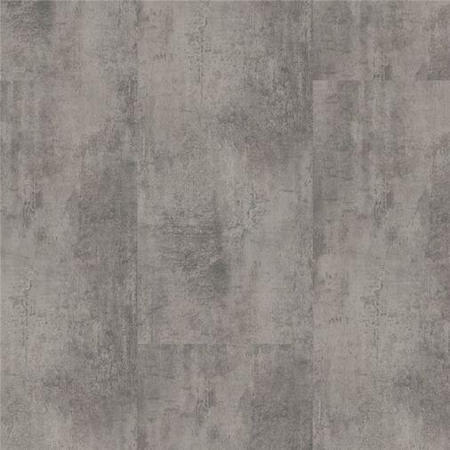 Pergo Concrete Medium Grey Big Slab L0318-01782 Image 1