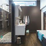 Pergo Farmhouse Oak Plank Sensation L0331-03371 Image 2 Thumbnail