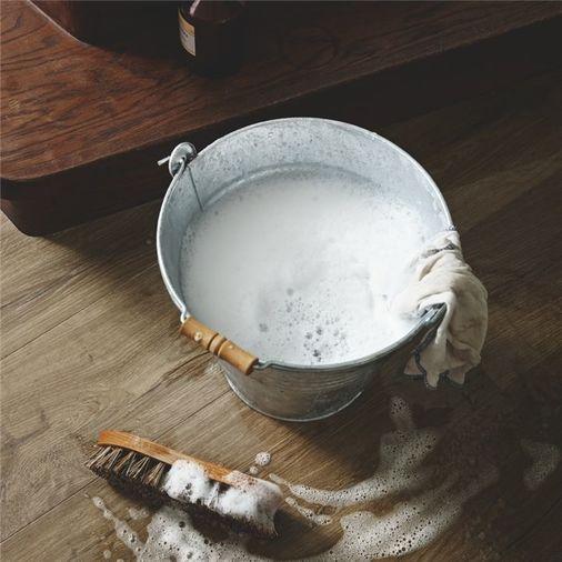 Pergo Farmhouse Oak Plank Sensation L0331-03371 Image 3
