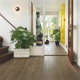 Pergo Farmhouse Oak Plank Sensation L0331-03371 Image 4 Thumbnail