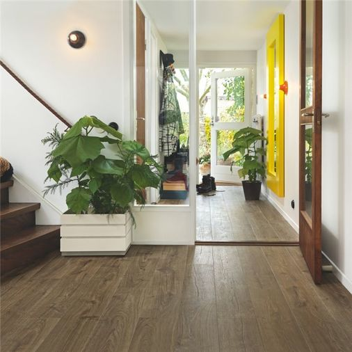 Pergo Farmhouse Oak Plank Sensation L0331-03371 Image 4