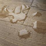 Pergo Farmhouse Oak Plank Sensation L0331-03371 Image 6 Thumbnail