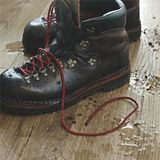 Pergo Farmhouse Oak Plank Sensation L0331-03371 Image 7 Thumbnail