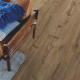 Pergo Farmhouse Oak Plank Sensation L0331-03371 Image 8 Thumbnail